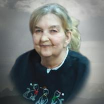 Rhonda L. Bryant