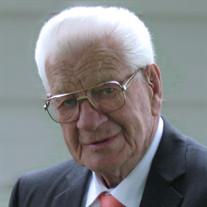 Harlen L. Pahl