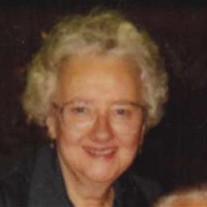 Jeannette M. Nosal