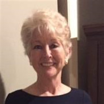 Judy Valentino