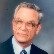 Charles H. Schraeder