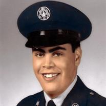 Frank Fuoto Jr.