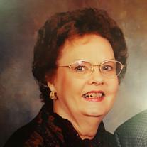 Shirley Grooms Love