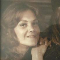 Rhonda Paulette Strickland