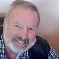 David Charles Foley