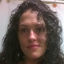 Cassandra B Mannino