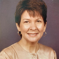 Ms.  Jan Marie Theiling