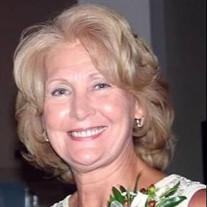Barbara Jean Slocum
