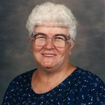 Joan M. Cox