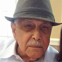 Carlos  Miranda Rivera