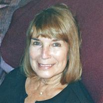 Kay Green
