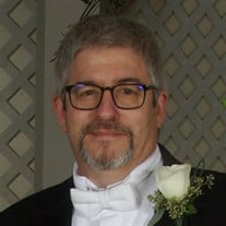 Ray Hathcock