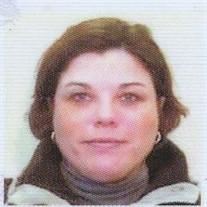 Kimberly M. Szwajkos
