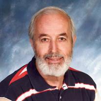 Dr. John D. Beal