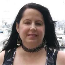 Teri Ann Rubschlager