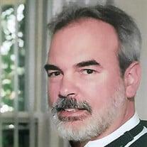 James McCombes