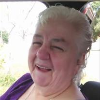 Kathleen  Seymour  Hebert