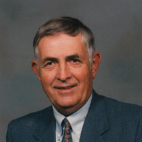 Edgar Grafke Jr.