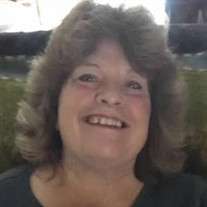 Mary K. Ragalyi