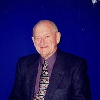 John Leon Philippon