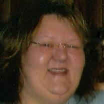 Teresa  Dawn  Wallace