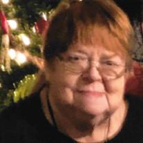 Hazel Irene Kelley