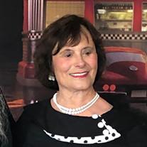 Anne Marie Lombardo-Bullock