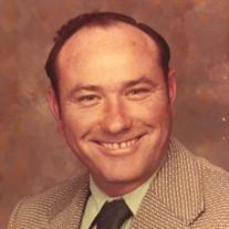 Clinton L Myers