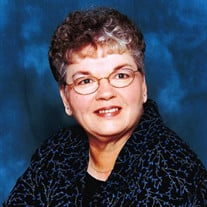 Carol Ann Crawford Morris, 75, of Waverly, TN