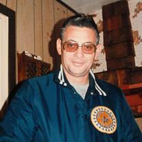 Bob Meloche