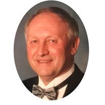 Norman E. Meyer