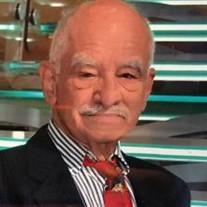 Raul Gelpi
