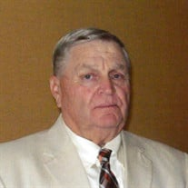 Richard Dale Weidenhaft