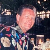 Bryan Boley Carson
