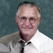 Bob Meadows