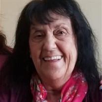 Helen Boronico