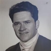 John W. Squier