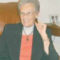 Irene A Duheme