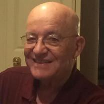 Hal F. Wilson