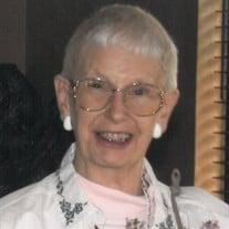 Irene E. Dzialak