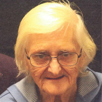 Janet J. Evans