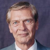 Robert J. Warnat