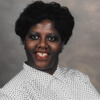 Leslie D. Shields