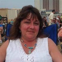 Mrs. Carol Ramer