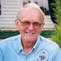 Richard Schmalz