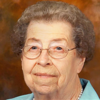 Carol Ireta Horein Lehue