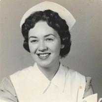 Julia Ann Cooper