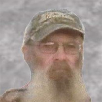 Mr. Randy J. Swinson