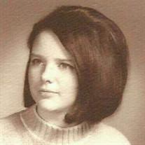 "Jacqueline K. ""Jackie"" Matthews"
