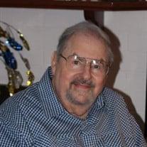 Fred S Hirsekorn